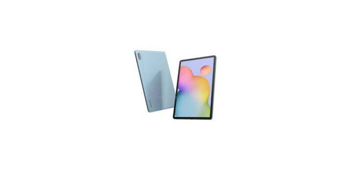 Samsung toughens tablet