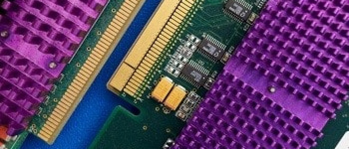 The Electronics Supply Chain Faces Ongoing Challenges