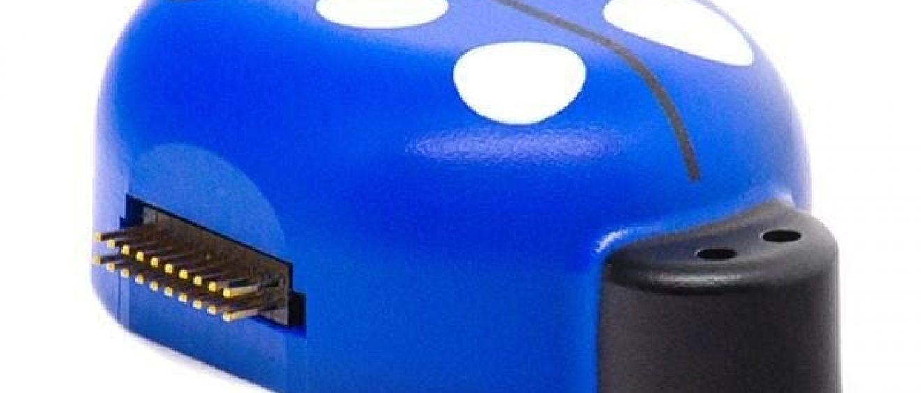 TDK InvenSense SmartBug™ Module