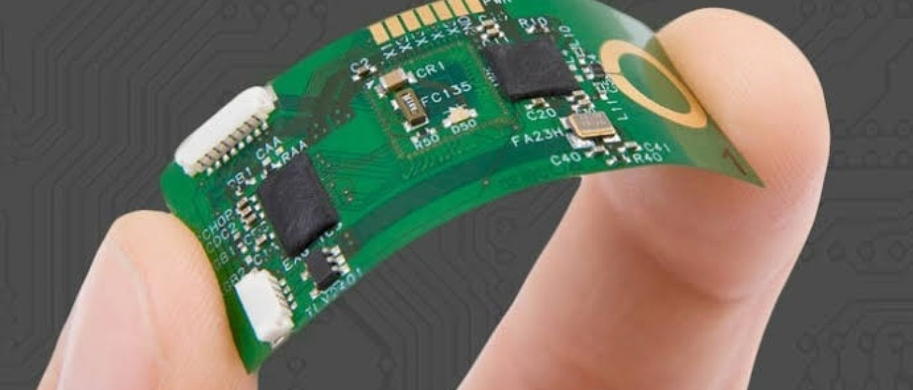 What's the Deal with Flexible PCBs?